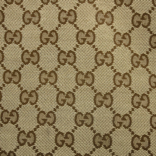 Gucci Monogram