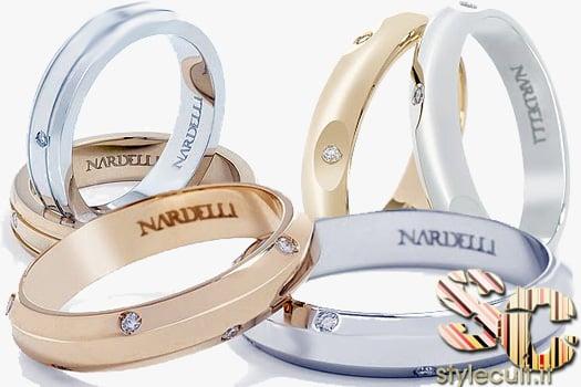 Nardelli Gioielli