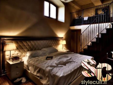 Hotel Il Salviatino Firenze