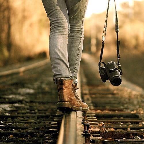 Photo Contest StyleCult – Partecipanti ufficiali e classifica parziale al 01.09.2011