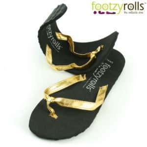FootzyRolls