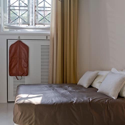 Apre a Milano SUITIME, guest house di lusso