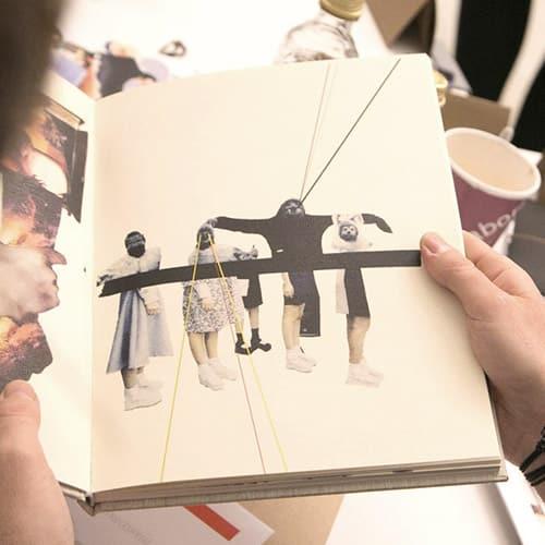 IED Moda Lab, il corso per Fashion Stylist