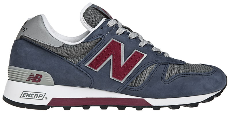 Le nuove New Balance 1300
