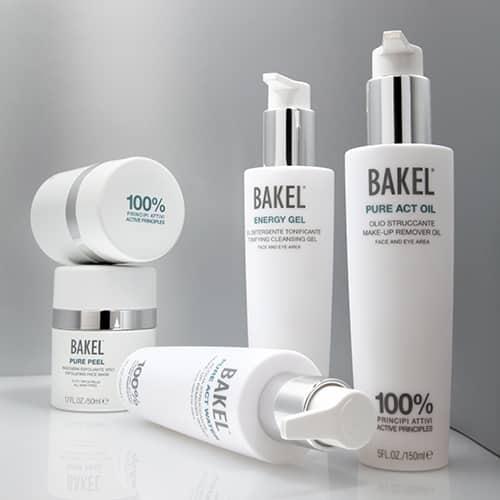 Bakel, l'alternativa alla chirurgia estetica più amata dalle star