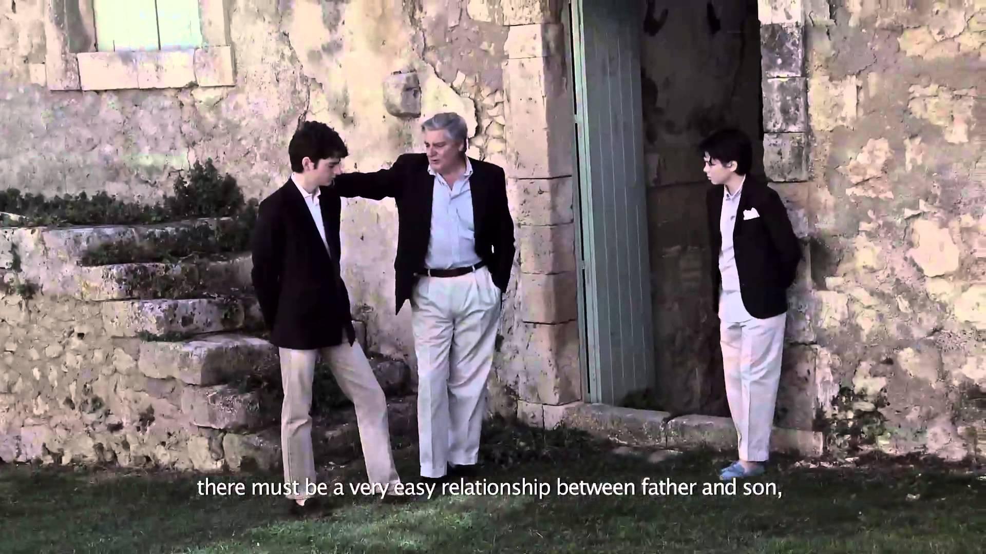 Famiglia Bonaccorsi