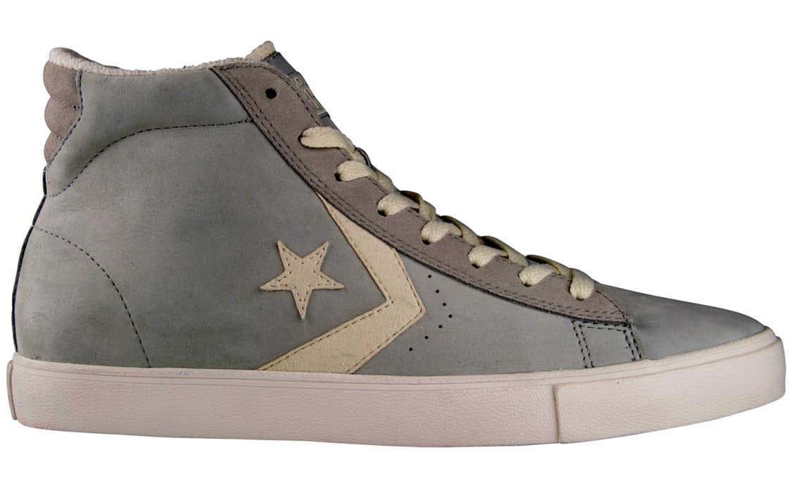 Converse Pro Leather Vulc
