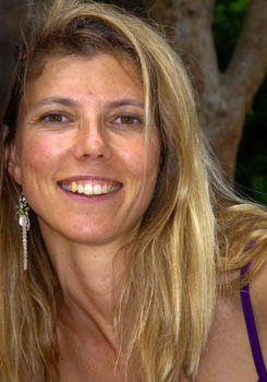 Prateeksha Katarina Thundal