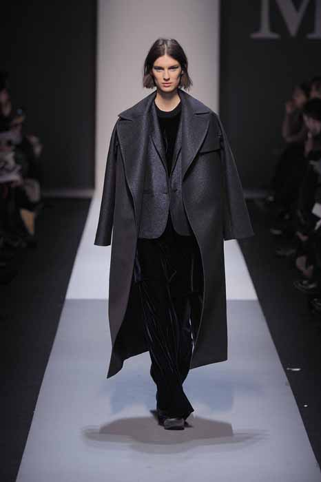 """the bauhaus related to 2014 fashion New york fashion week - bcbgmaxazria fall 2012 inspiration: bauhaus """"the   fw balmain spring summer 2014 rtw bright bold and beautiful find this."""