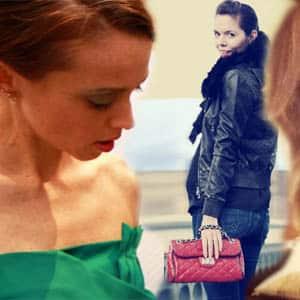 Women 4 fashion: OVS festeggia l'8 marzo assieme alle donne