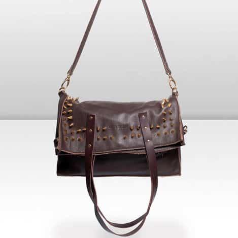 Under My Skin: borse e accessori di tendenza