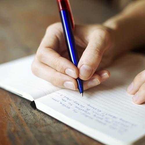 Correre per vincere: al via la quinta edizione di WriteWear