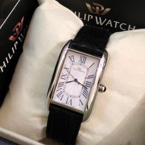 Philip Watch, la collezione Trafalgar