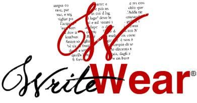 Concorso di scrittura WriteWear