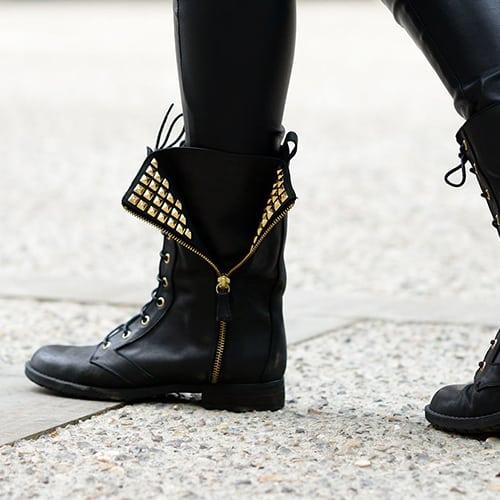 MAS34, scarpe di lusso a prezzi accessibili