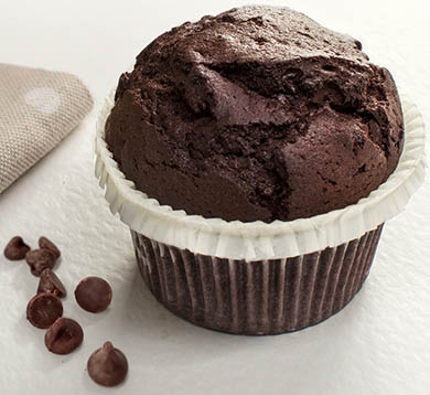 Farmo a G come Giocare | Dark Muffin
