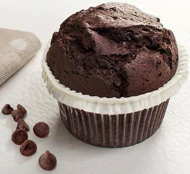Farmo a G come Giocare | Dark Muffin