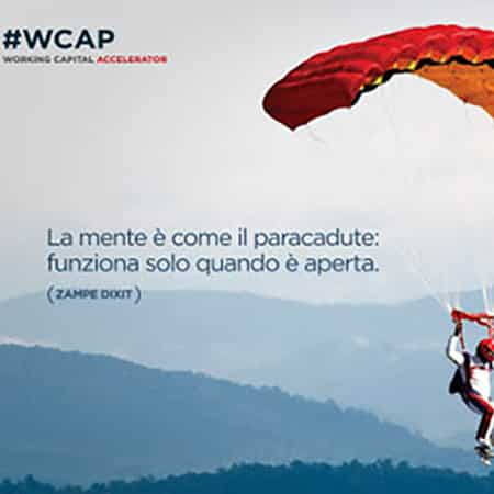 Stay Funky: WCAP 2013 Awards