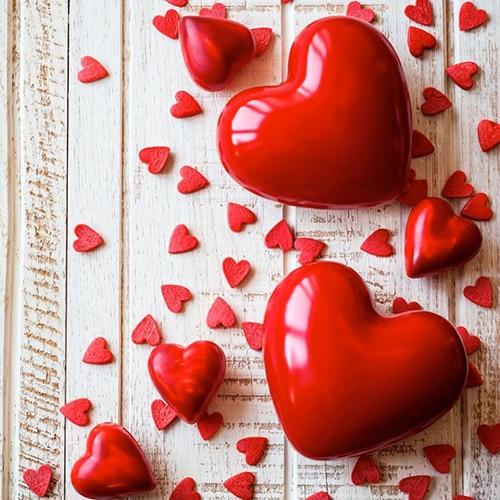 San Valentino | Su Fotomox tante idee regalo personalizzabili