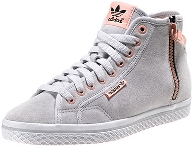adidas Originals Romantic Collection | Honey Sling