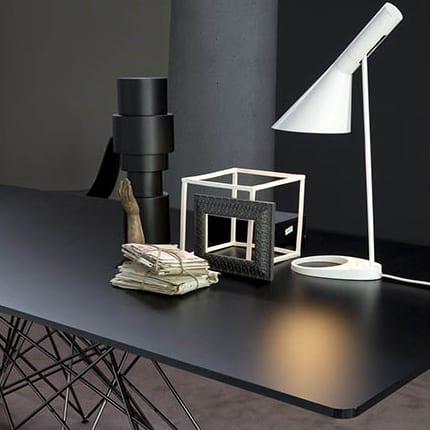 Il tavolo Octa di Bonaldo vince il Good Design Award