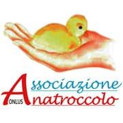 Associazione Anatroccolo Onlus