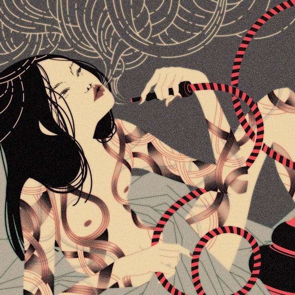 Arte ed Illustratori, la seconda edizione di BACK2BACK