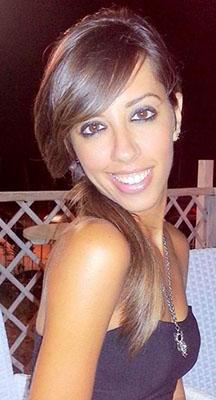 Francesca Timpano