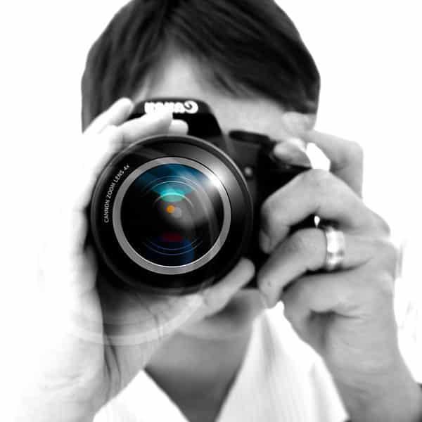 IED – I corsi di Fotografia