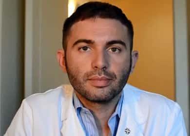 il Dottor Raffaele Pilla ci parla della sindrome da deficienza da Glut1