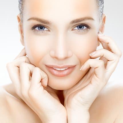 Cinque consigli per una pelle perfetta