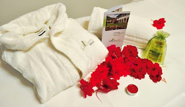 Resort Monviso