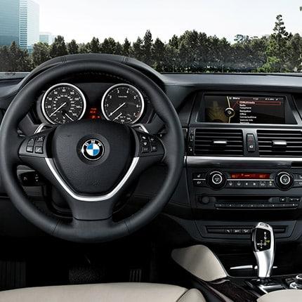Il mercato delle auto usate: focus sulle BMW