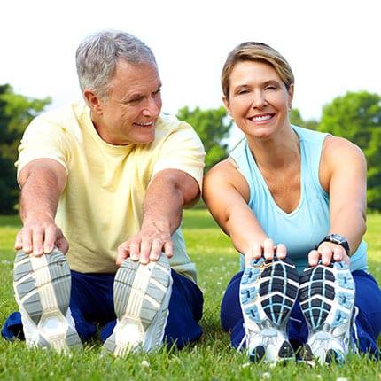 Diabete ed attività fisica: novità