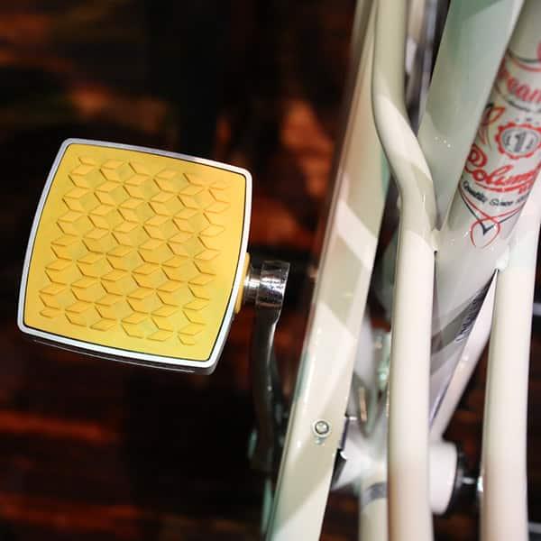 Connected Cycle: trasforma la tua bici in una smart cycle