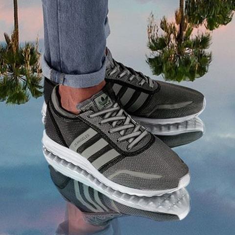Adidas Los Angeles sneakers