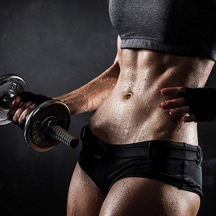 Forma fisica ed integratori: focus sull'arginina