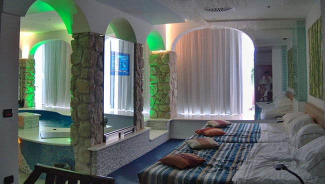 Un soggiorno insolito in Italia: quale hotel scegliere?