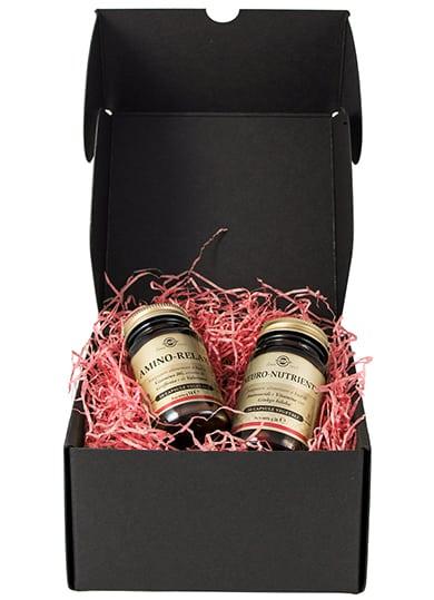Solgar | Christmas Gift Box