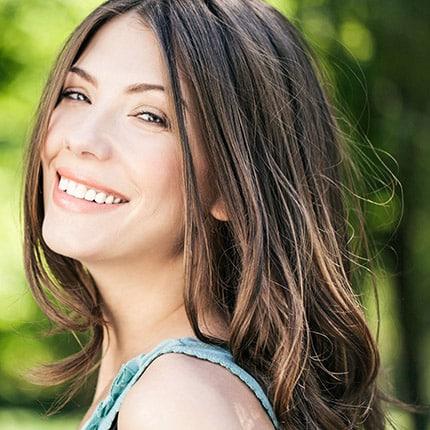 Listerine Advanced White: scopri il potere di un sorriso