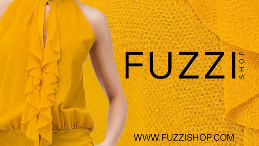 Fuzzi Shop