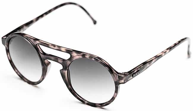 Occhiali da sole Maki Sunglasses