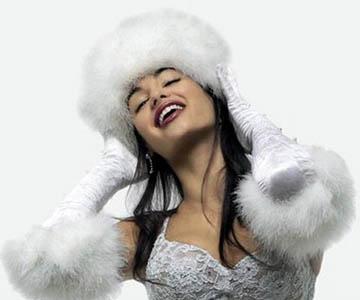 Calendari di Miss Italia