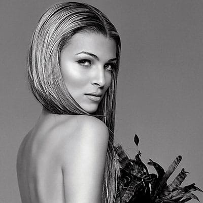 Viaggio tra i calendari di Miss Italia