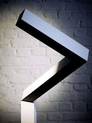Lampada Nick-Knack di Lirio By Philips