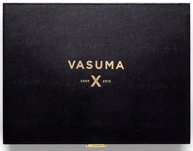 Vasuma Eyewear