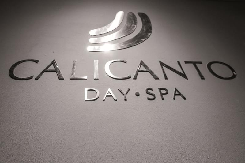 Calicanto Day Spa