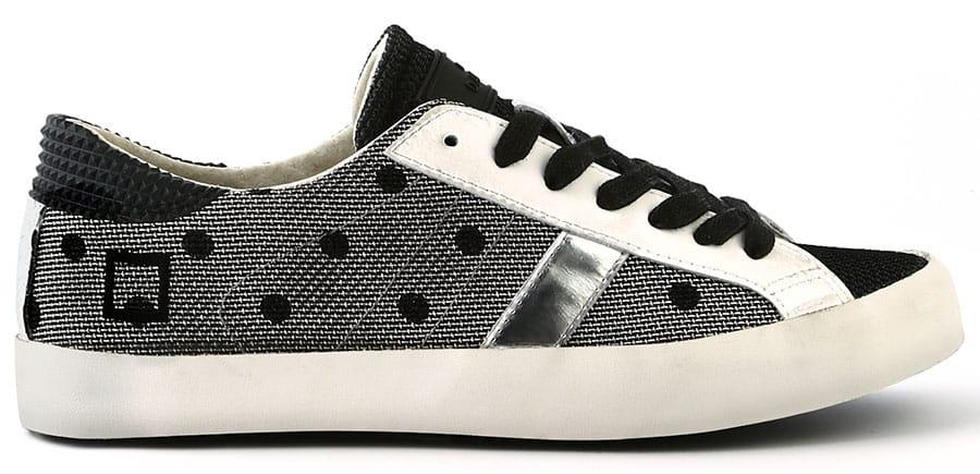 D.A.T.E. Sneakers Primavera Estate 2016