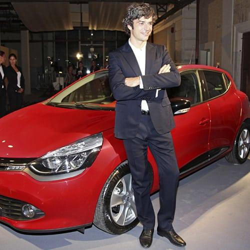 La grande festa Renault per l'arrivo di Nuova Clio