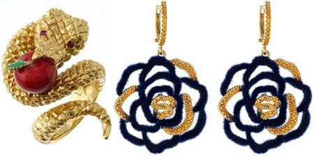 Misis gioielli collezione Eden